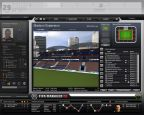 Fussball Manager 08  Archiv - Screenshots - Bild 54