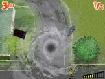 Top Gear: Downforce (DS)  Archiv - Screenshots - Bild 7