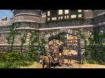 Siedler: Aufstieg eines Königreichs  Archiv - Screenshots - Bild 38