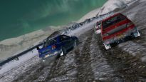 Sega Rally  Archiv - Screenshots - Bild 22