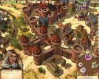 Siedler: Aufstieg eines Königreichs  Archiv - Screenshots - Bild 29