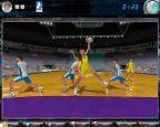 Heimspiel: Handballmanager 2008  Archiv - Screenshots - Bild 2