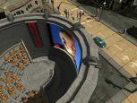 SimCity Societies  Archiv - Screenshots - Bild 36