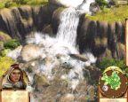 Siedler: Aufstieg eines Königreichs  Archiv - Screenshots - Bild 42