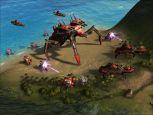 Supreme Commander: Forged Alliance  Archiv - Screenshots - Bild 25