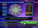 Wer wird Millionär?  Archiv - Screenshots - Bild 3