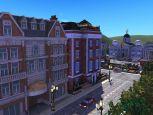 SimCity Societies  Archiv - Screenshots - Bild 32