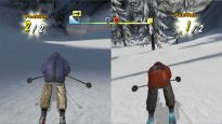 Go! Sports Ski  Archiv - Screenshots - Bild 6