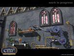 Crazy Machines 2  Archiv - Screenshots - Bild 3