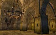 Warhammer Online: Age of Reckoning  Archiv #2 - Screenshots - Bild 6