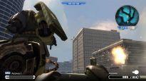 Mobile Ops: The One Year War  Archiv - Screenshots - Bild 8