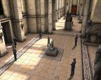 Sherlock Holmes jagt Arsène Lupin  Archiv - Screenshots - Bild 28