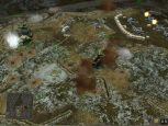 Blitzkrieg 2: Die Befreiung  Archiv - Screenshots - Bild 4