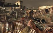 Medal of Honor: Airborne  Archiv - Screenshots - Bild 13