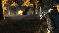 Conflict: Denied Ops  Archiv - Screenshots - Bild 16
