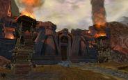 Warhammer Online: Age of Reckoning  Archiv #2 - Screenshots - Bild 8