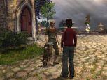 Everlight: Elfen an die Macht!  Archiv - Screenshots - Bild 28