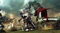 Bladestorm: Der Hundertjährige Krieg  Archiv - Screenshots - Bild 20