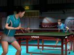 Tischtennis  Archiv - Screenshots - Bild 19