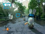 Rayman Raving Rabbids 2  Archiv - Screenshots - Bild 8