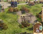 Siedler: Aufstieg eines Königreichs  Archiv - Screenshots - Bild 26