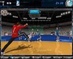 Heimspiel: Handballmanager 2008  Archiv - Screenshots - Bild 4