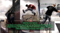 Tony Hawk's Proving Ground  Archiv - Screenshots - Bild 4