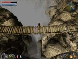 Legend: Hand of God  Archiv - Screenshots - Bild 18