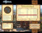 Siedler: Aufstieg eines Königreichs  Archiv - Screenshots - Bild 32
