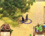 Siedler: Aufstieg eines Königreichs  Archiv - Screenshots - Bild 11