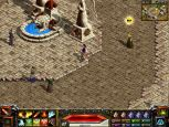 Red Stone  Archiv - Screenshots - Bild 7