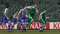 Pro Evolution Soccer 2008  Archiv - Screenshots - Bild 5