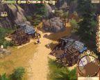 Siedler: Aufstieg eines Königreichs  Archiv - Screenshots - Bild 34