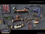 Crazy Machines 2  Archiv - Screenshots - Bild 2