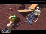 Crazy Machines 2  Archiv - Screenshots - Bild 7