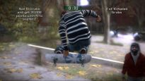 Tony Hawk's Proving Ground  Archiv - Screenshots - Bild 5