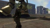 Mobile Ops: The One Year War  Archiv - Screenshots - Bild 5