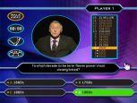 Wer wird Millionär?  Archiv - Screenshots - Bild 4