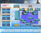 Handball Manager 2008  Archiv - Screenshots - Bild 7