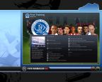 Fussball Manager 08  Archiv - Screenshots - Bild 34