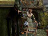 Everlight: Elfen an die Macht!  Archiv - Screenshots - Bild 26