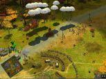 Blitzkrieg 2: Die Befreiung  Archiv - Screenshots - Bild 8
