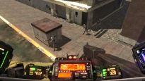 Mobile Ops: The One Year War  Archiv - Screenshots - Bild 7