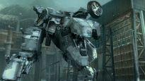 Metal Gear Solid 4: Guns of the Patriots  Archiv - Screenshots - Bild 3