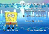 SpongeBobs Atlantisches Abenteuer Archiv - Screenshots - Bild 15