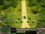 Blitzkrieg 2: Die Befreiung  Archiv - Screenshots - Bild 5