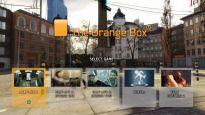 Orange Box  Archiv - Screenshots - Bild 10