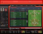 Fussball Manager 08  Archiv - Screenshots - Bild 41
