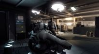 Crysis  Archiv - Screenshots - Bild 43