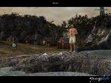 Reprobates - Insel der Verdammten